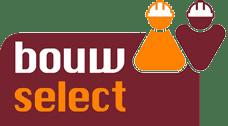 Schaatsteam Bouwselect